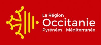 Logo Region Occitanie 400