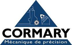 Mecanique Generale Precision Cormary